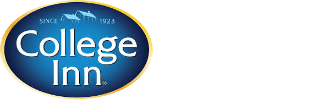 College Inn Foodservice logo